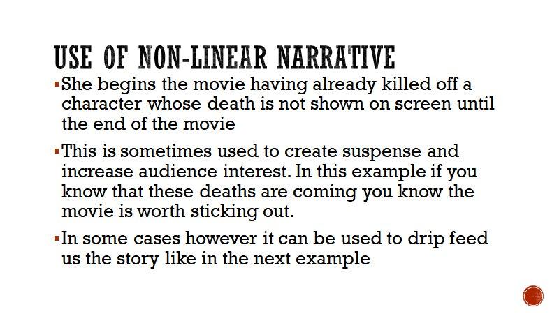 Non-Linear2